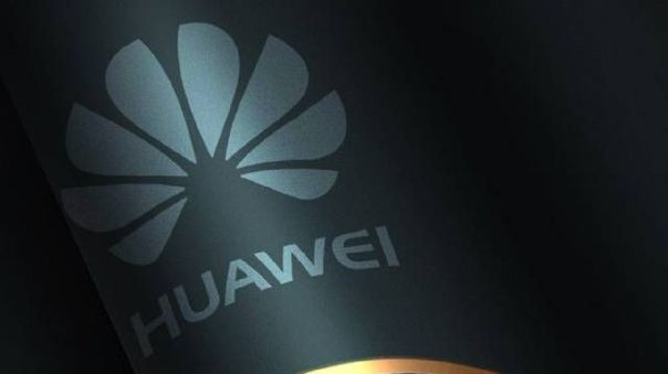 Huawei pierde mercado en China
