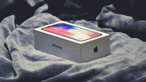 No necesitas el iPhone más reciente para usar el ecosistema de Apple.