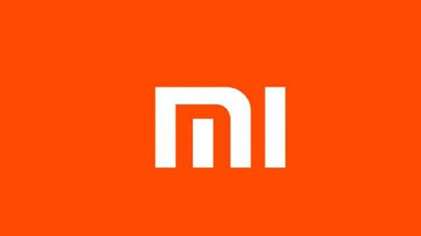 Xiaomi responde al gobierno de los Estados Unidos sobre su inclusión en una lista de entidades del Departamento de Defensa