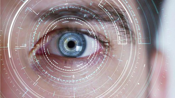 Los sistemas de reconocimiento facial usan fotos de repositorios como Flickr