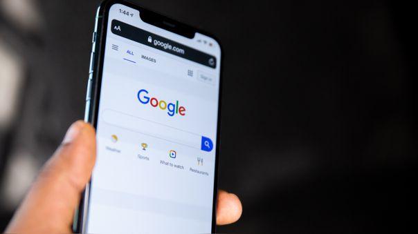 Google dará herramientas extra para comprobar la veracidad de los sitios indexados.