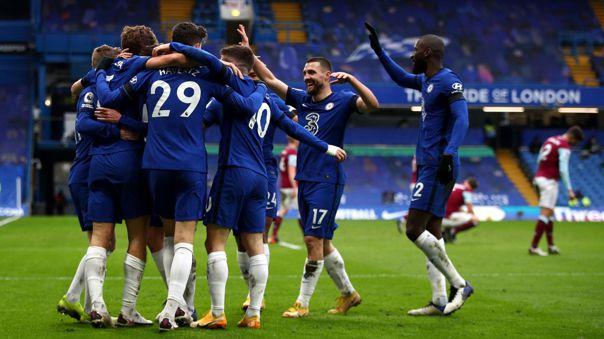 Real Madrid: Chelsea se entromete en el fichaje de experimentado defensor
