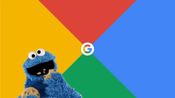 Google está detrás del reemplazo de las cookies
