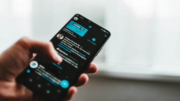 Twitter busca maneras eficientes para monetizar
