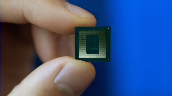 El Qualcomm Snapdragon 888 es la propuesta de la compañía estadounidense para celulares de gama alta.