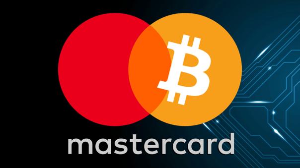 Mastercard comenzará a aceptar criptomonedas este 2021