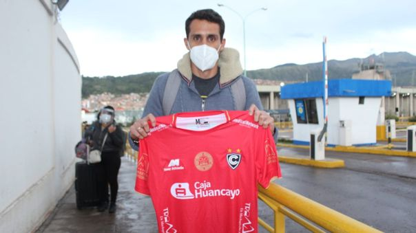 Carlos Orejuela
