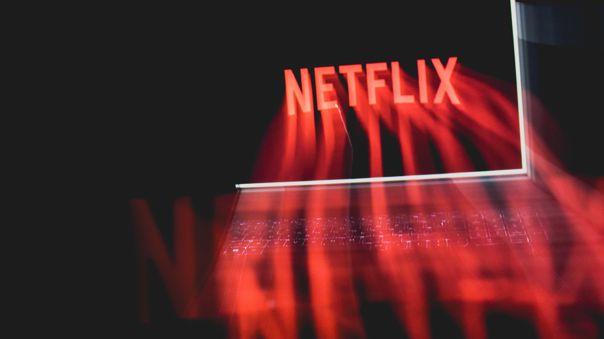 Netflix aún lidera el mercado del streaming.