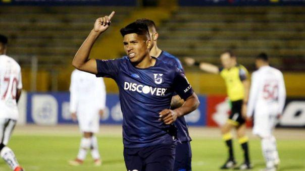 Bruno Vides
