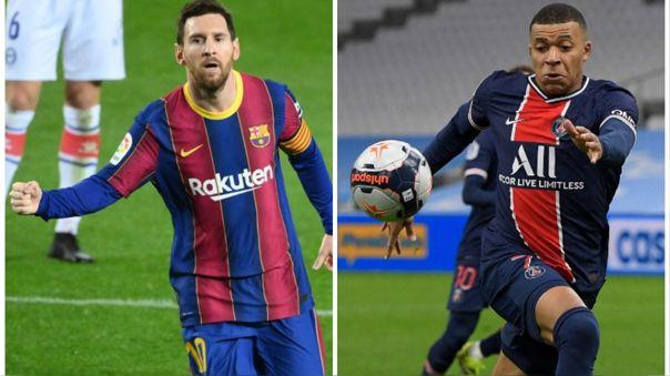 Resultado de imagen de Barcelona vs PSG