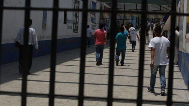 Venezuela tiene 329 personas presas por motivos políticos