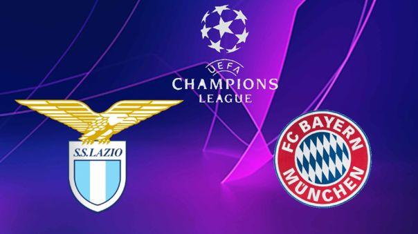 domino-el-olimpico-bayern-munich-goleo-4-1-a-lazio-por-la-ida-de-octavos-de-final-de-la-champions-league