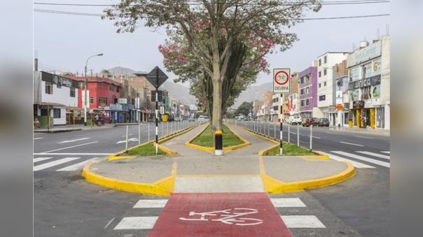 san-juan-de-lurigancho-distrito-con-mayor-indice-de-viajes-en-bicicleta-cuenta-con-su-primera-ciclovia