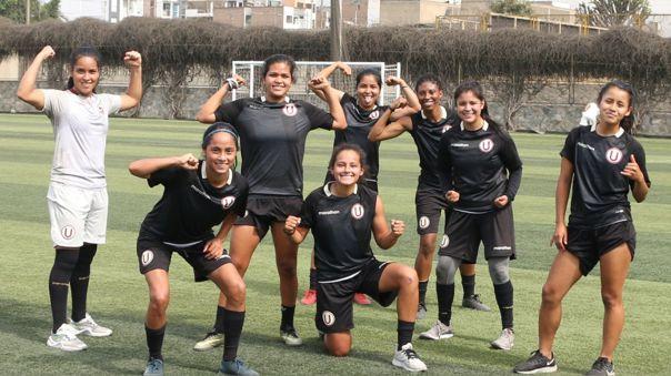 frente-a-las-campeonas-asi-quedo-el-grupo-de-universitario-en-la-copa-libertadores-femenina