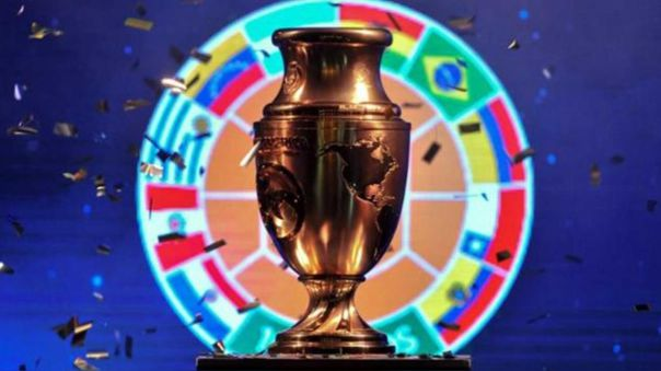 cambia-el-torneo-conmebol-anuncio-que-australia-y-qatar-no-acudiran-a-la-copa-america-2021