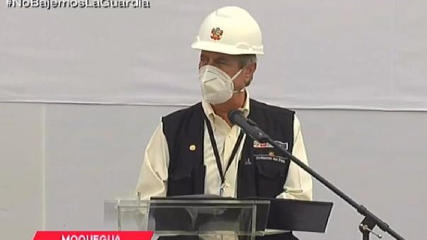 presidente-sagasti-suscribe-acuerdo-para-la-donacion-de-20-toneladas-de-oxigeno-diarias-en-moquegua