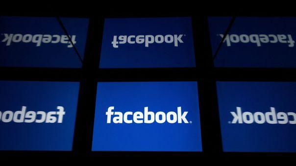 Facebook levantará el bloqueo impuesto a medios australianos