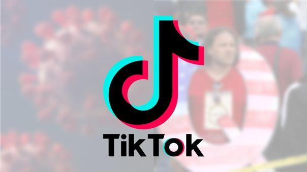 TikTok confirma la eliminación de casi 90 millones de videos con contenido inapropiado