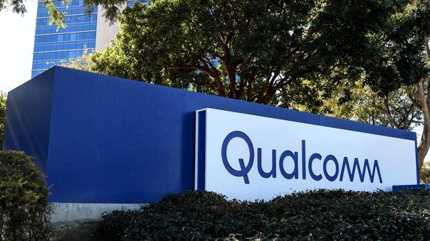 Qualcomm enfrentó una demanda similar en Estados Unidos.