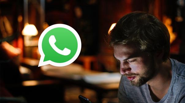 Una nueva actualización de WhatsApp cambia el