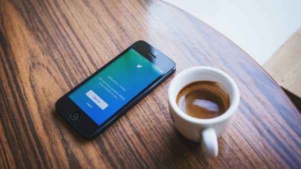 Twitter traerá varias novedades para 2021.