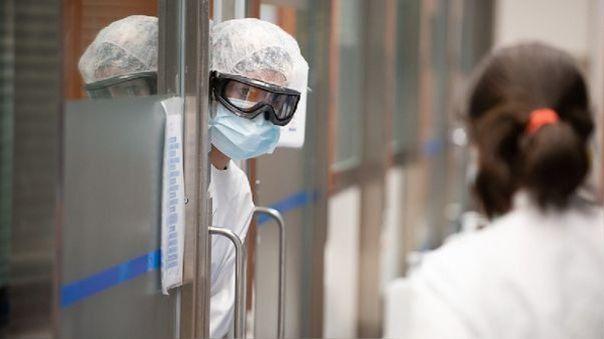 Rusia detectó  transmisión de gripe aviar al ser humano