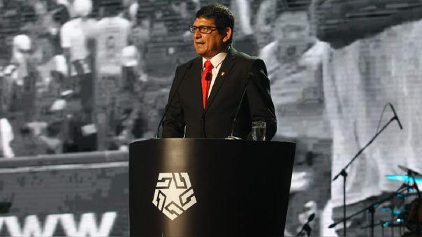 La Liga 1 2021 comenzará a jugarse desde el 12 de marzo