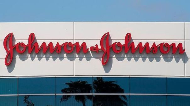 FDA aprueba vacuna anticovid de Johnson & Johnson