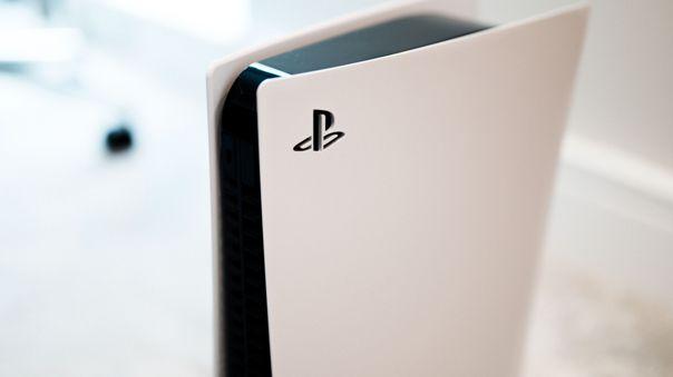 Sony ha tenido problemas para satisfacer la demanda por su nueva consola.