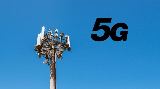 Las redes 5G comenzarán su expansión en Perú, gracias a una decisión del MTC