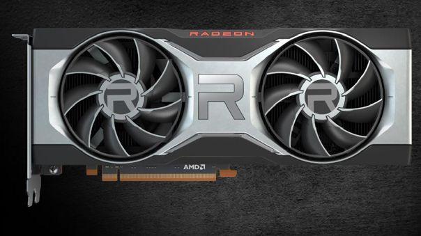 La Radeon RX 6700 XT llegará el 18 de marzo.