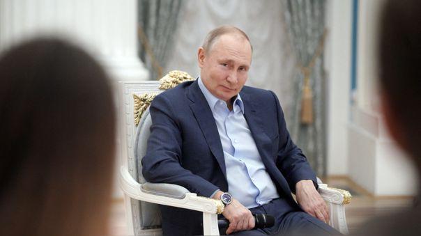 RUSSIA-POLITICS