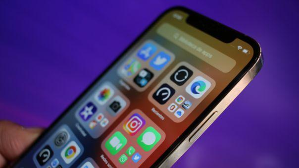 EL mercado de apps de Apple podría dar un giro