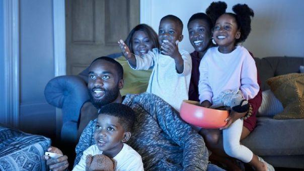Google incorporará un perfil de menores en una futura actualización de su entorno para Smart TVs