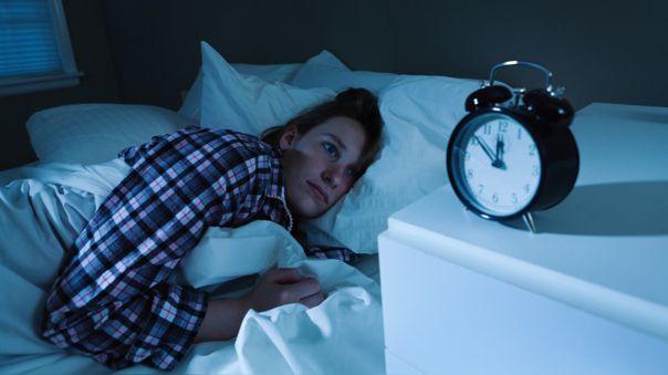 Insomnio pandémico: ¿Qué factores producen este trastorno del sueño?