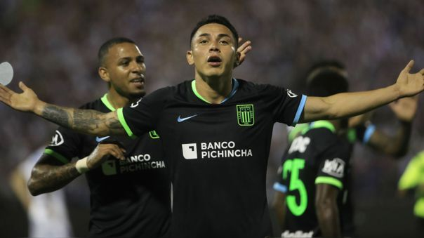 Jean Deza jugará en el Cultural Santa Rosa de la Liga 2