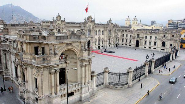 Las Elecciones 2021 es una de las campañas con más candidatos presidenciales en la historia peruana.