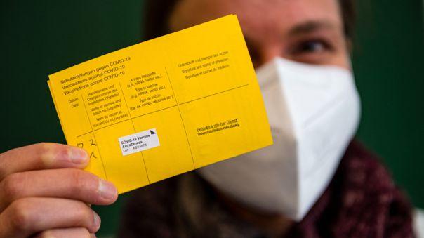 FILES-GERMANY-HEALTH-VIRUS-VACCINES-ASTRAZENECA