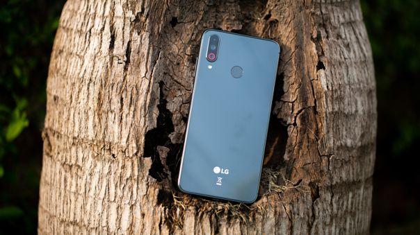 LG podría desaparecer del mundo móvil si no encuentra un comprador.