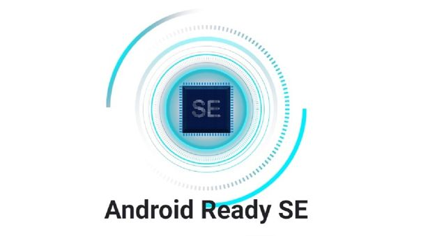 Alianza 'Android Ready SE