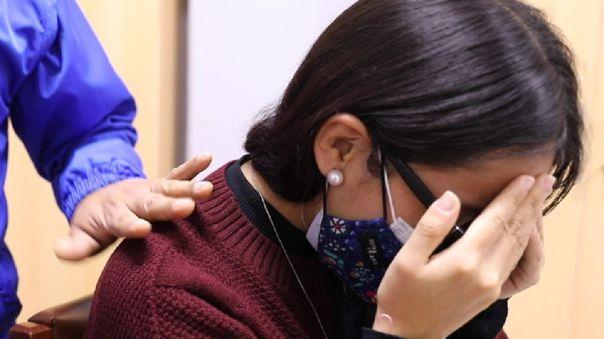 La pandemia ha elevado hasta dos veces el riesgo de que las personas sufran depresión y ansiedad