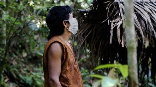 Las comunidades indígenas y la brecha social que debe cerrar el nuevo Gobierno