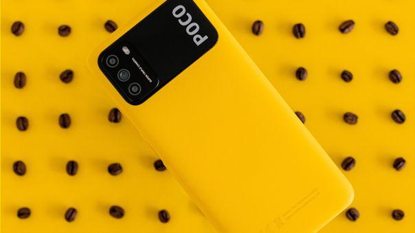 El mercado de los celulares podría experimentar cambios.