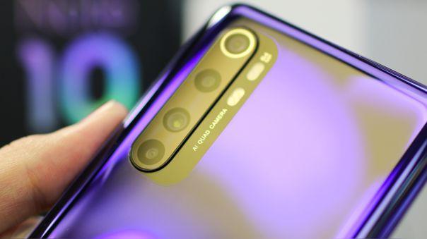 ¿Xiaomi seguirá el camino de Google?