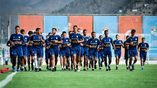 Sporting Cristal: conoce a sus rivales en el Grupo E de la Copa Libertadores
