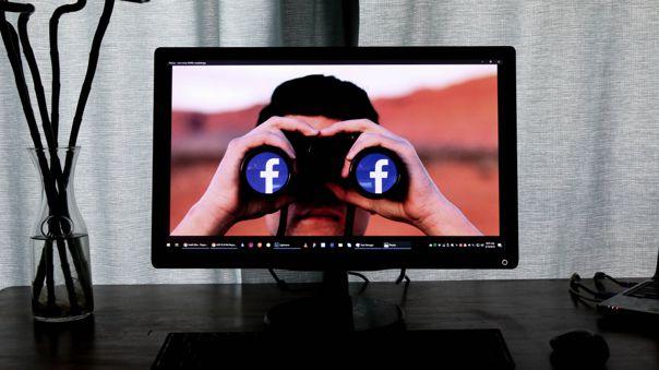 Facebook (de nuevo) bajo la mira.
