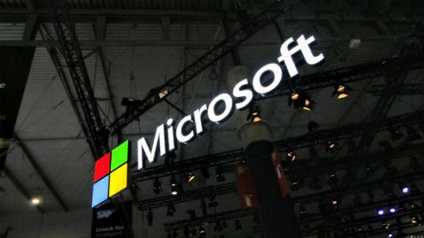 Microsoft va por Nuance, la empresa proveedora de Apple para el reconocimiento de voz de Siri