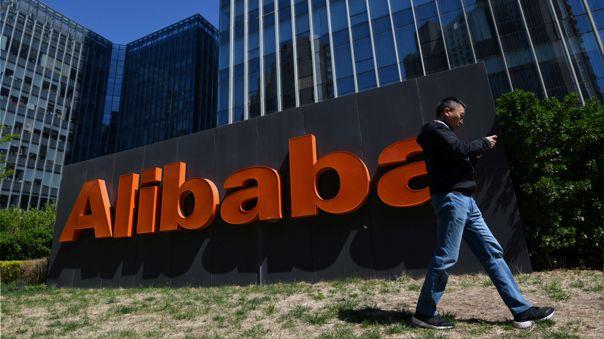 Las autoridades reguladoras de China han sancionado al gigante del comercio electrónico Alibaba con 18 000 millones de yuanes