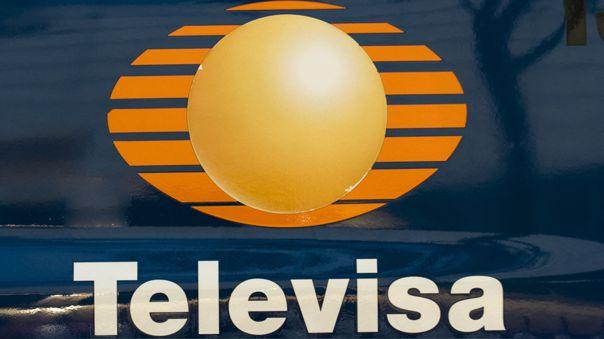 FILES-MEXICO-US-TELEVISA-UNIVISION