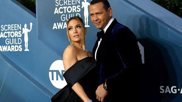 En un comunicado en conjunto, Jennifer Lopez y Alex Rodriguez confirmaron su separación definitiva, después de dos años de su compromiso.